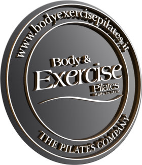 bodyexercisepilates.it